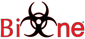 Trauma, Crime Scene Cleanup & Biohazard Cleaning Company in St Louis, Missori