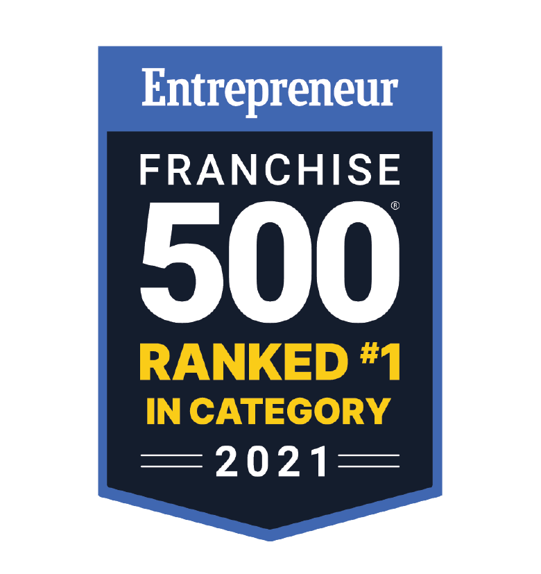 ST. CHARLES FRANCHISE, BIO-ONE, RANKED IN ENTREPRENEUR'S 42nd ANNUAL FRANCHISES